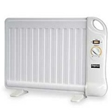 Heater,Portable Electric Heaters,Most Efficient Electric Heater