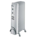 Energy efficient electric heaters green energy efficient for Green heaters for home