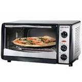 Countertop Oven Energy Efficient : Best convection toaster oven - Green Energy Efficient Homes