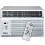 Energy Saving Window Ac Units Green Energy Efficient Homes