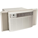 Gibson Air Conditioner Manual
