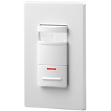 Turn Off Lights When You Re Not Using Them Efficient Homes