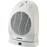 Personal Space Heater Green Energy Efficient Homes