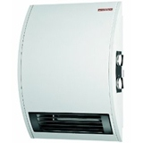 Energy Efficient Electric Heaters Green Energy Efficient
