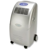Best Portable Air Conditioners Green Energy Efficient Homes